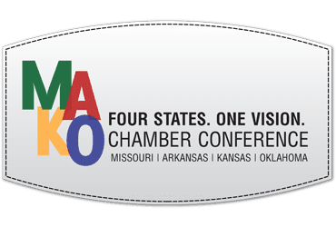 MAKO Conference