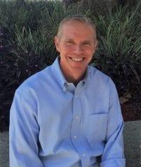 Steve Swafford, IOM